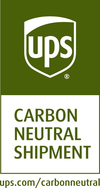 Carbon Neutral Shipment